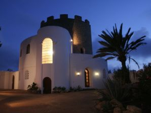 Villa Torre Uschi