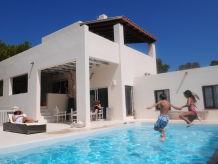 Villa Casa Loma