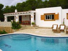 Ferienhaus Casa Sa Paisa