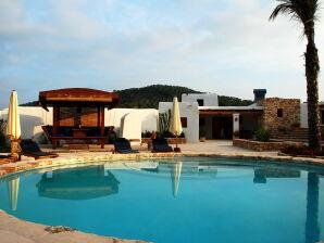 Villa Can Vadella