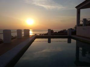 Ferienhaus O de Mar