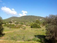 Villa Can Jondal