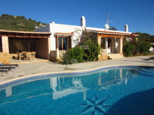 Ferienhaus Villa Estrella