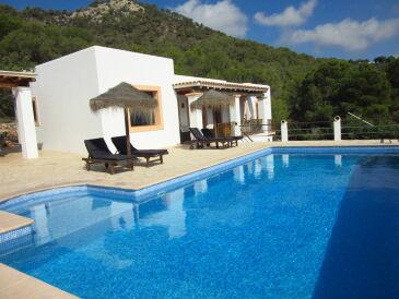 Villa Sol Naciente