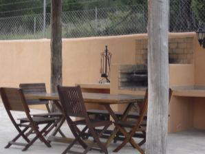 Landhaus Casa Rosada