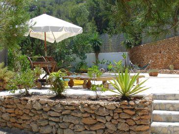 Villa Iza Belén