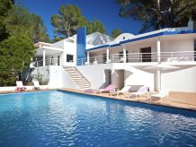 Ferienhaus Casa Azul
