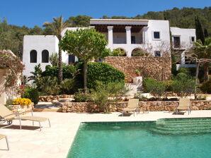 Landhaus San Carlos