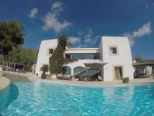 Villa Can Jolie