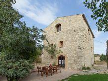Landhaus Cal Xelin