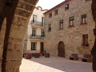 Casa L'Heriberto