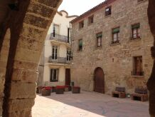 Ferienhaus Casa L'Heriberto