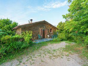 Cottage El Casalot del Baiés