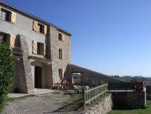 Landhaus El Mas Grande
