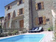 Cottage El Mas