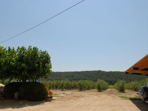Cottage Cal Garguinyola