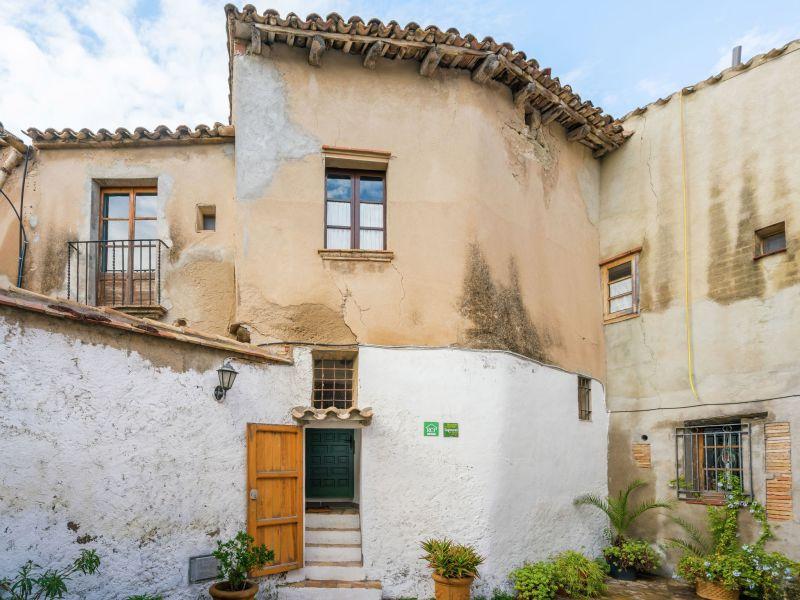 Cottage El Racó