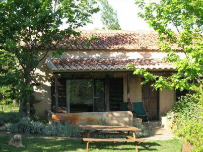 Quinta de la Sierra