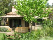 Cottage Quinta de Luna