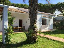 Ferienhaus Casa Roche