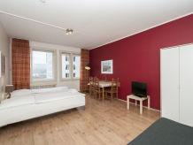 Apartment City Apartments Hamburg Center