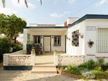 Bungalow Casa Myjoli