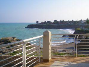 Ferienwohnung Apartamentos Cala Lidia