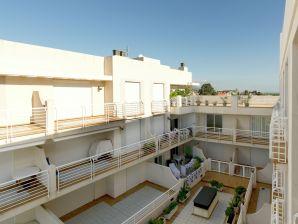 Ferienwohnung Apartamento Costa Dorada