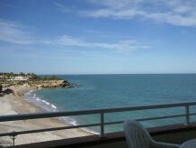 Ferienwohnung Cala Montero