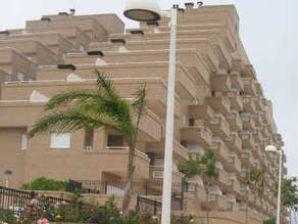 Ferienwohnung Apartamento Marina D'Or