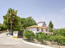 Villa Casa Carmen