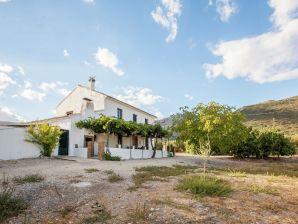 Cottage Cortijo El Llano
