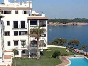 Ferienwohnung Punta Romana