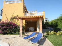 Ferienhaus La Marinada