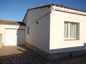 Ferienhaus Tarragona