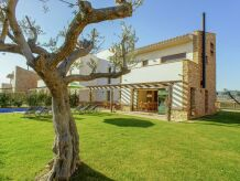 Ferienhaus Villa Albons