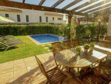 Ferienhaus Villa Emporda