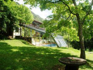 Ferienhaus La Rovirota La Casa Solar