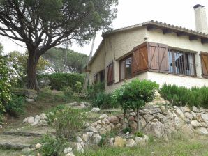 Landhaus La Barraca