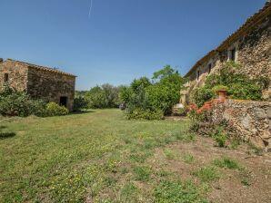 Landhaus El Mas