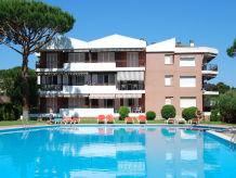 Ferienwohnung Rotonda 2