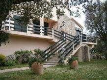 Ferienhaus Casa El Senyal