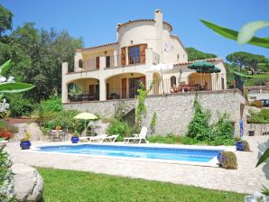 Villa Casa Terraza