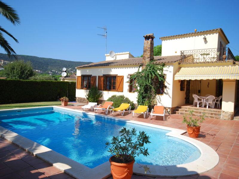 Villa Casa Martin