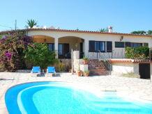 Ferienhaus Casa Blaugrana