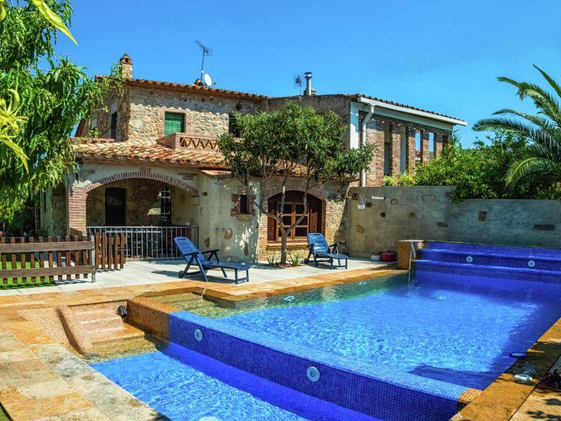 Villa Can Funei
