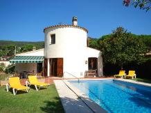 Villa Esmaralda