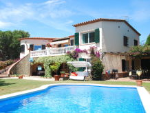 Villa La Curva