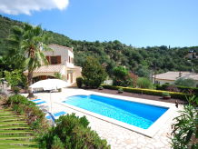 Villa Villa Sophie