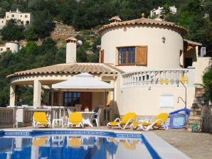 Villa Casa Bonita